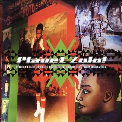 planet-zulu