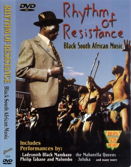 rhythmsofresistance-frontl
